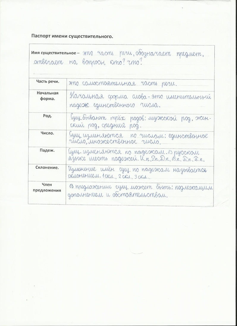 hello_html_13585605.jpg