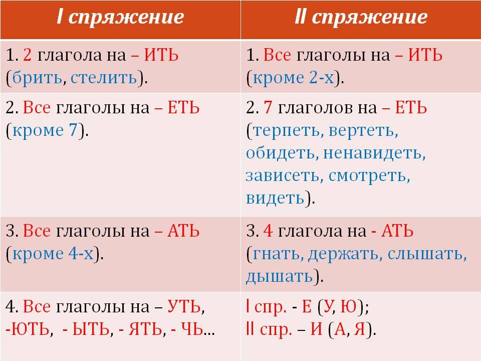 hello_html_m32fe98d7.jpg