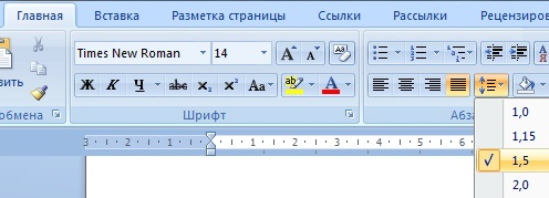 hello_html_m553b1474.jpg