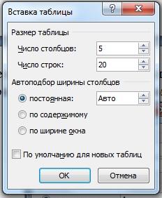 hello_html_m504ab3cf.jpg