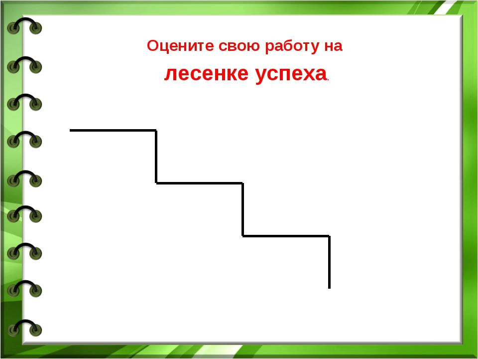 hello_html_58a702d8.jpg