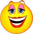 hello_html_36b371dd.png