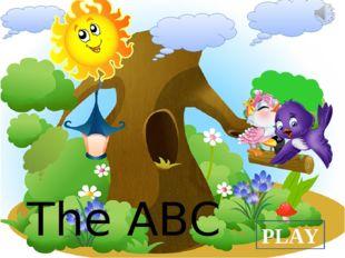 The ABC PLAY