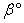 hello_html_2f2a017e.jpg