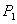 hello_html_779b3cdb.jpg