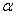 hello_html_md9dfc4a.jpg