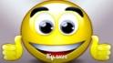 hello_html_5eaab768.jpg