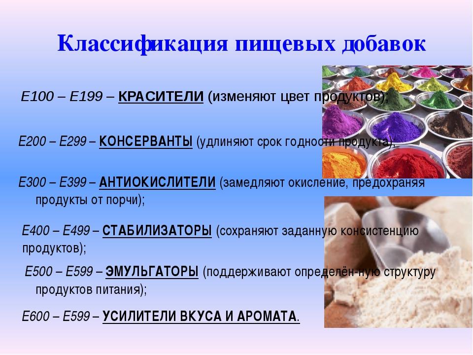 hello_html_6224201a.jpg