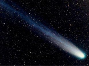Загадки в стихах Свет быстрее всех летает, Километры не считает. Дарит Солнце