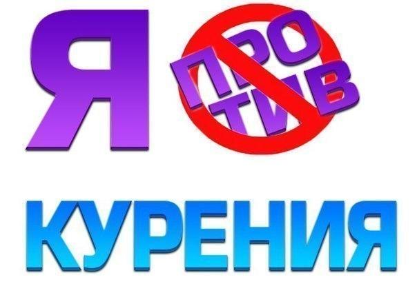 hello_html_40251b40.jpg