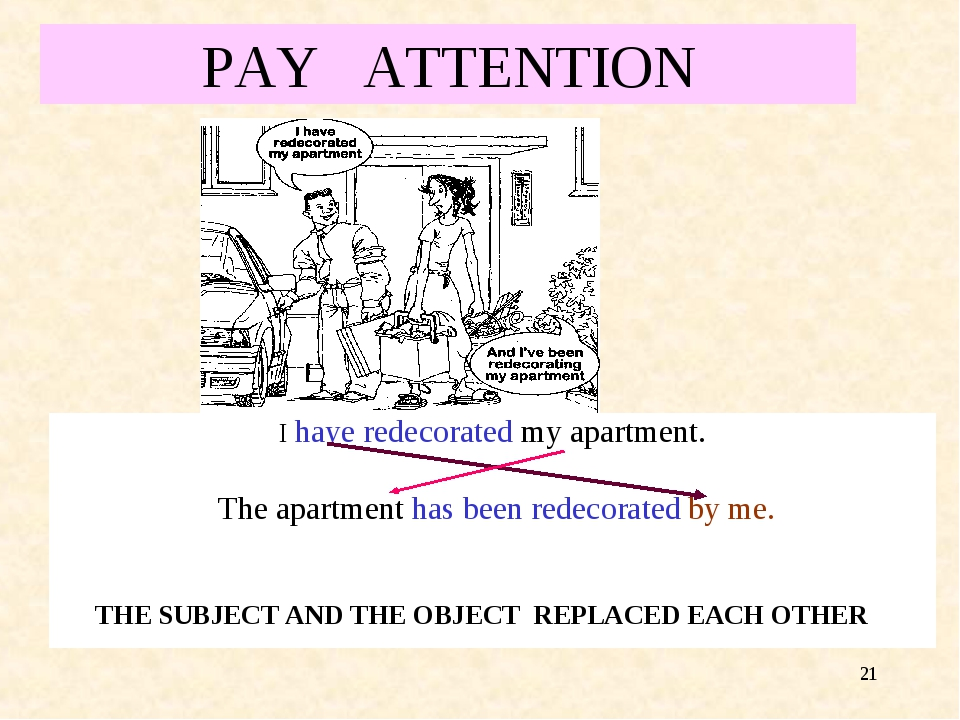* PAY ATTENTION I have redecorated my apartment. The apartment has been redec...