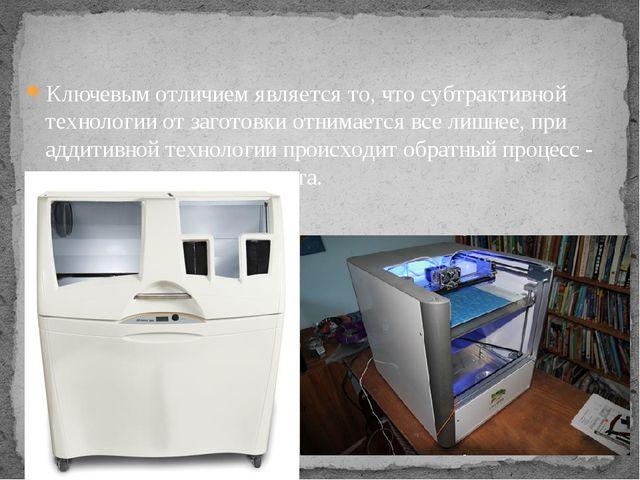 По соединению с источником данных, илиинтерфейсу принтеры делятся: по прово...