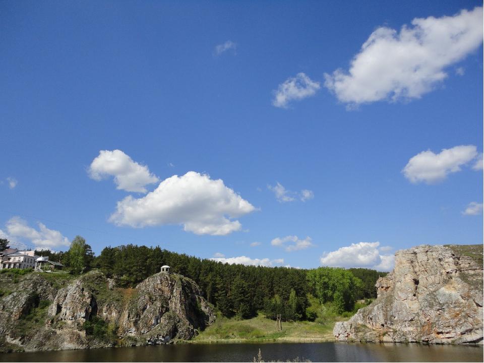 Чиров лог – историческое место. Лог назван именем пугачёвца-атамана. Чир – к...