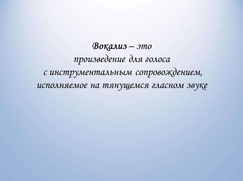 hello_html_ab498f0.jpg