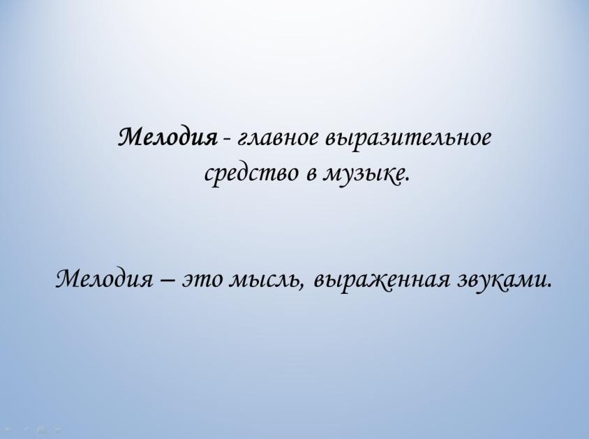 hello_html_m3ffe0ff9.jpg