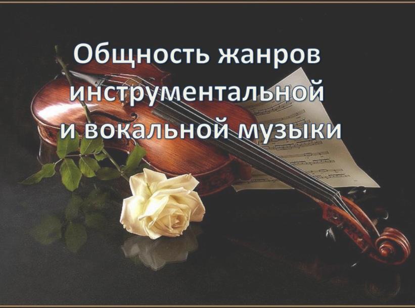 hello_html_mf2bb37b.jpg