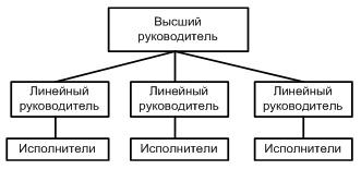 hello_html_m74cd1ec7.jpg