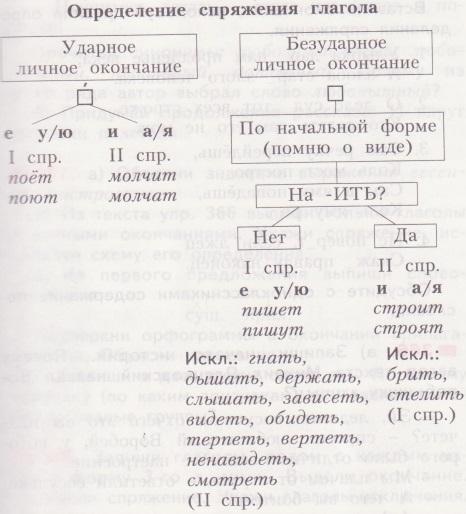 hello_html_42fc517b.jpg