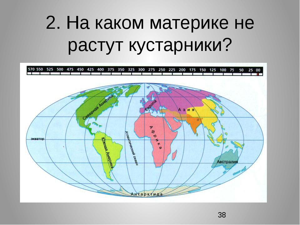 венчания православной глобус картинка с названиями материков развивается