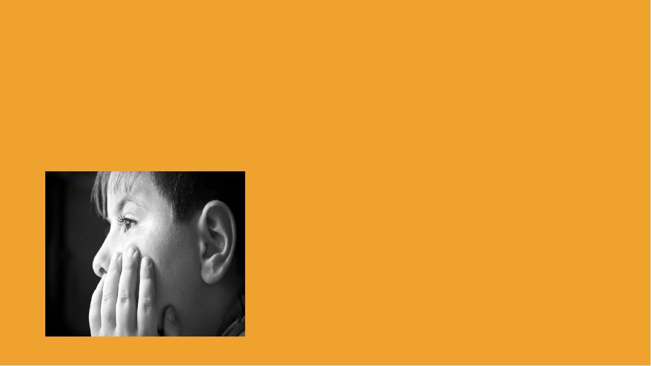 МУНИЦИПАЛЬНОЕ БЮДЖЕТНОЕ ОБЩЕОБРАЗОВАТЕЛЬНОЕ УЧРЕЖДЕНИЕ «КАЛИНИНСКАЯ ШКОЛА» ПР...
