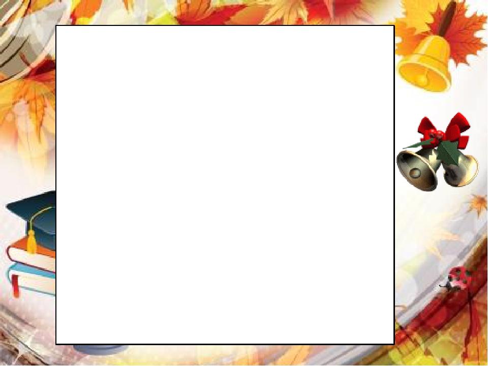 Страничка «Азбуки открытий моего «Я» КЕМ БЫТЬ? Название профессии __________...