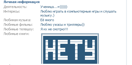 hello_html_63f0d3c0.png