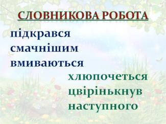 hello_html_6b869e9a.png