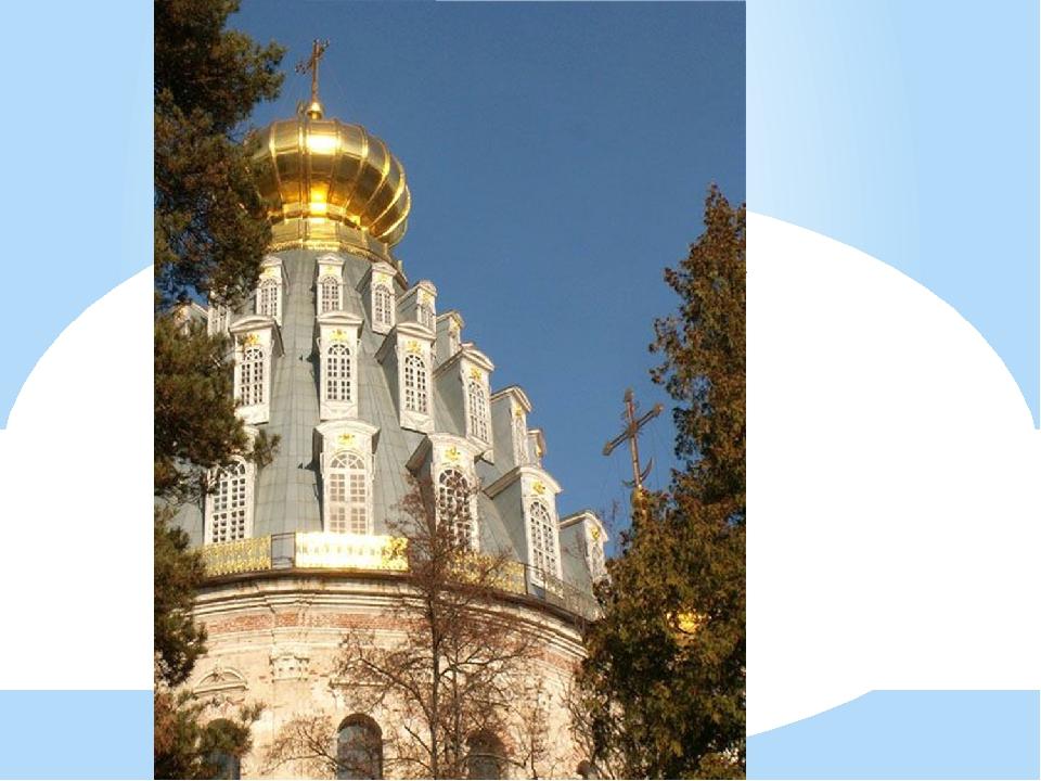 Строительство храма Христа спасителя началось в 1837 году по проекту архитект...