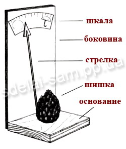 hello_html_m58fa3e54.jpg