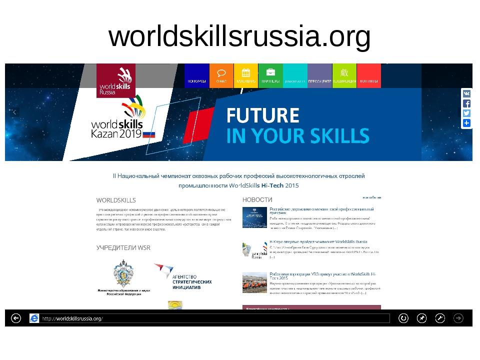 worldskillsrussia.org