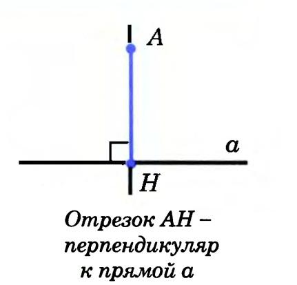 hello_html_3f40eef3.jpg