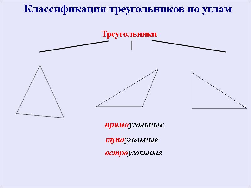 hello_html_b093f82.png