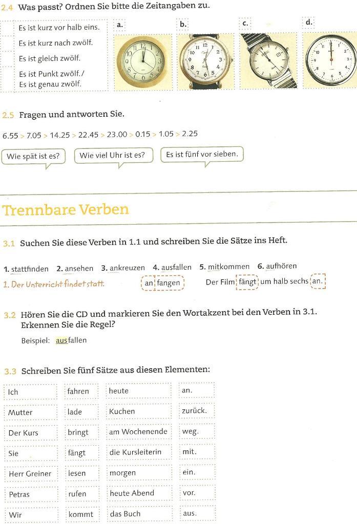 Großartig Film Arbeitsblatt Zeitgenössisch - Mathe Arbeitsblatt ...