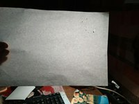 hello_html_1150143b.jpg