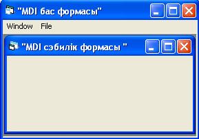 hello_html_m6e966948.png