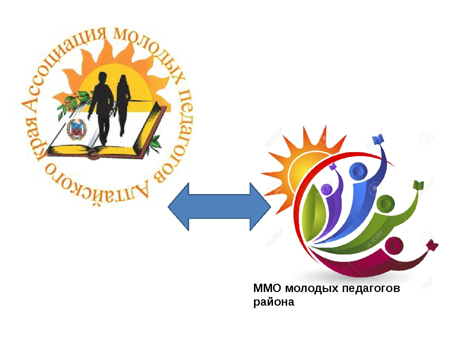 ММО молодых педагогов района