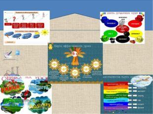 Рефлексия урока http://linda6035.ucoz.ru/