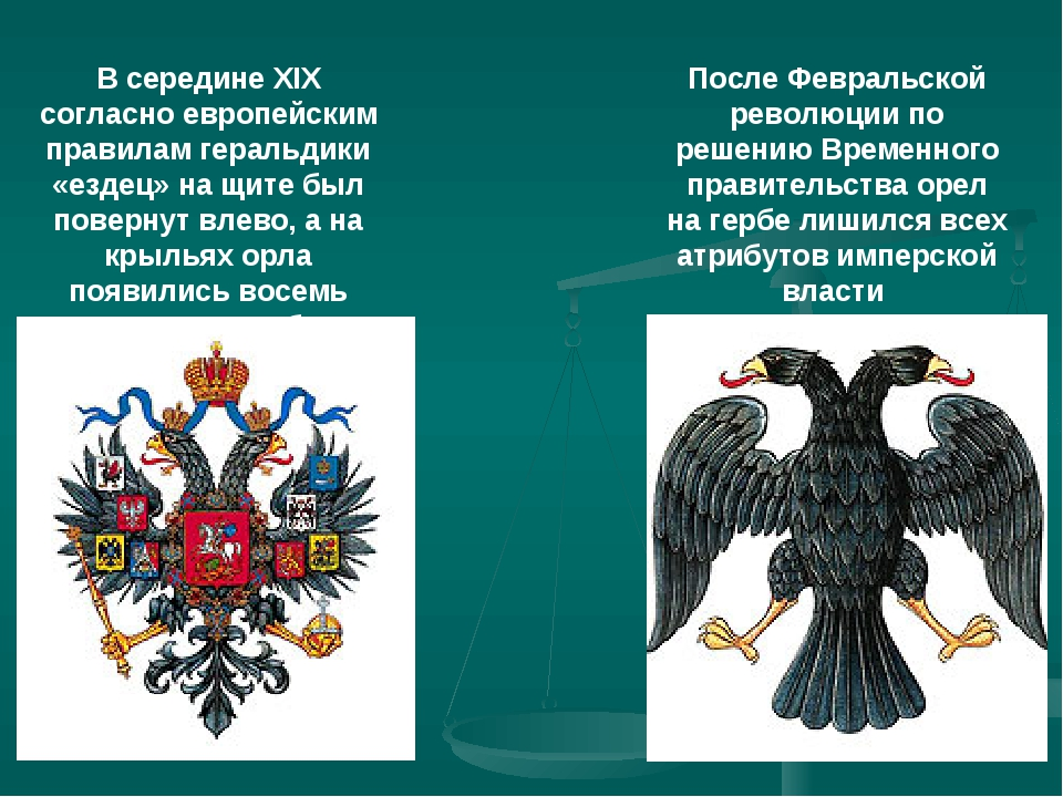 В середине XIX согласно европейским правилам геральдики «ездец» на щите был п...