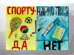 http://www.drive2.ru/cars/nissan/180sx/180sx/dereviashka/journal/28823037615