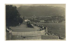 Ялта 1939