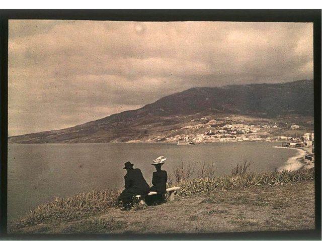 Ялта 1888