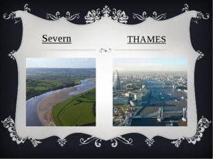 Severn THAMES