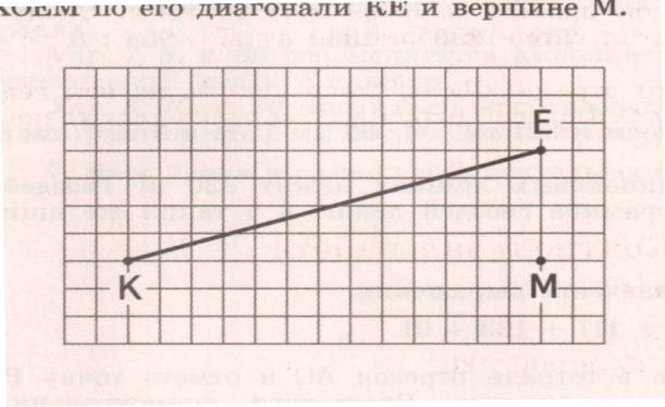 Контрольные работы класс УМК Перспектива Дорофеев Г В