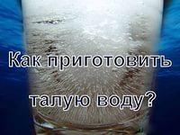 hello_html_1345432c.jpg