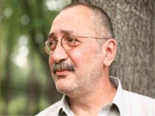 Т. Кибиров выпустил в свет более 20 стихотворных сборников, в частности «Общ