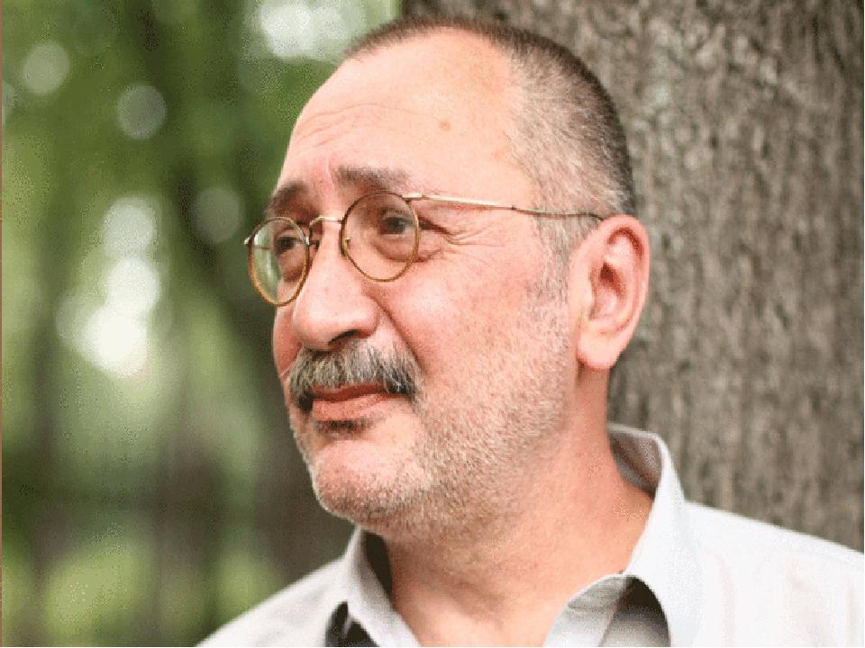 Т. Кибиров выпустил в свет более 20 стихотворных сборников, в частности «Общ...