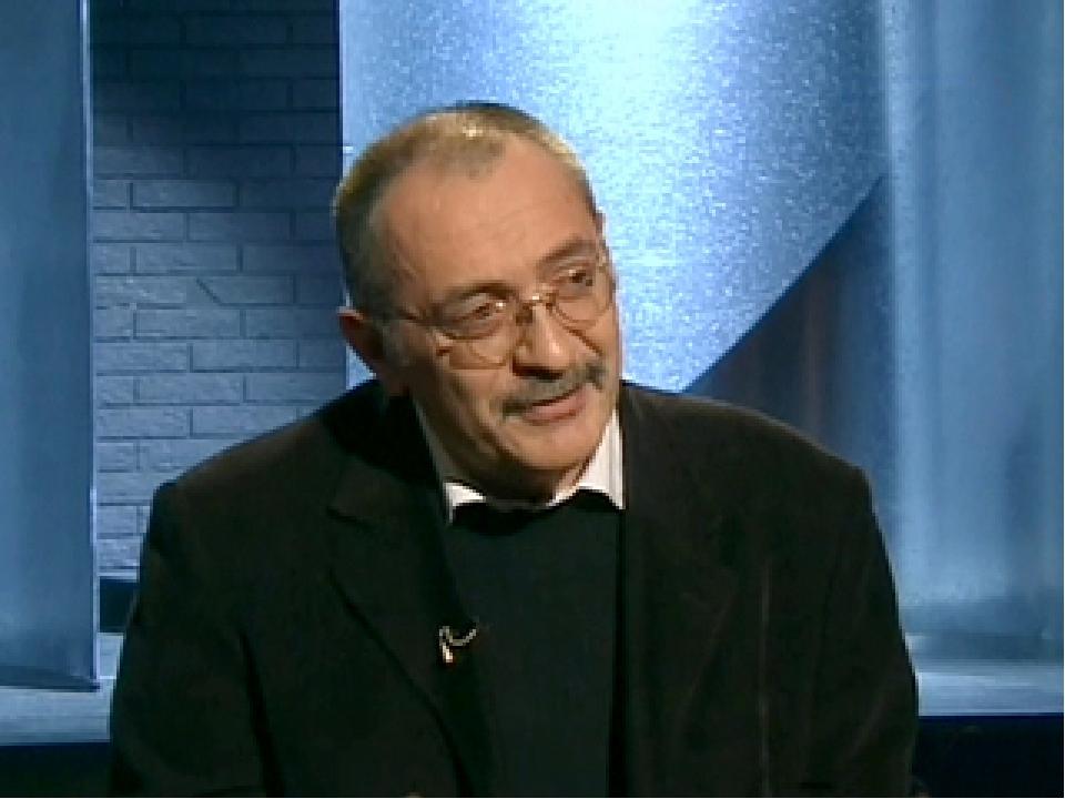 Т. Кибиров отмечен Пушкинской премией фонда А. Тепфера (1993), премиями журн...