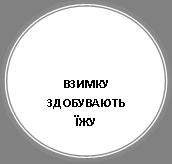 hello_html_55a1a8e2.png