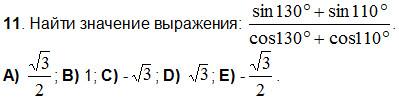 hello_html_7070c756.jpg