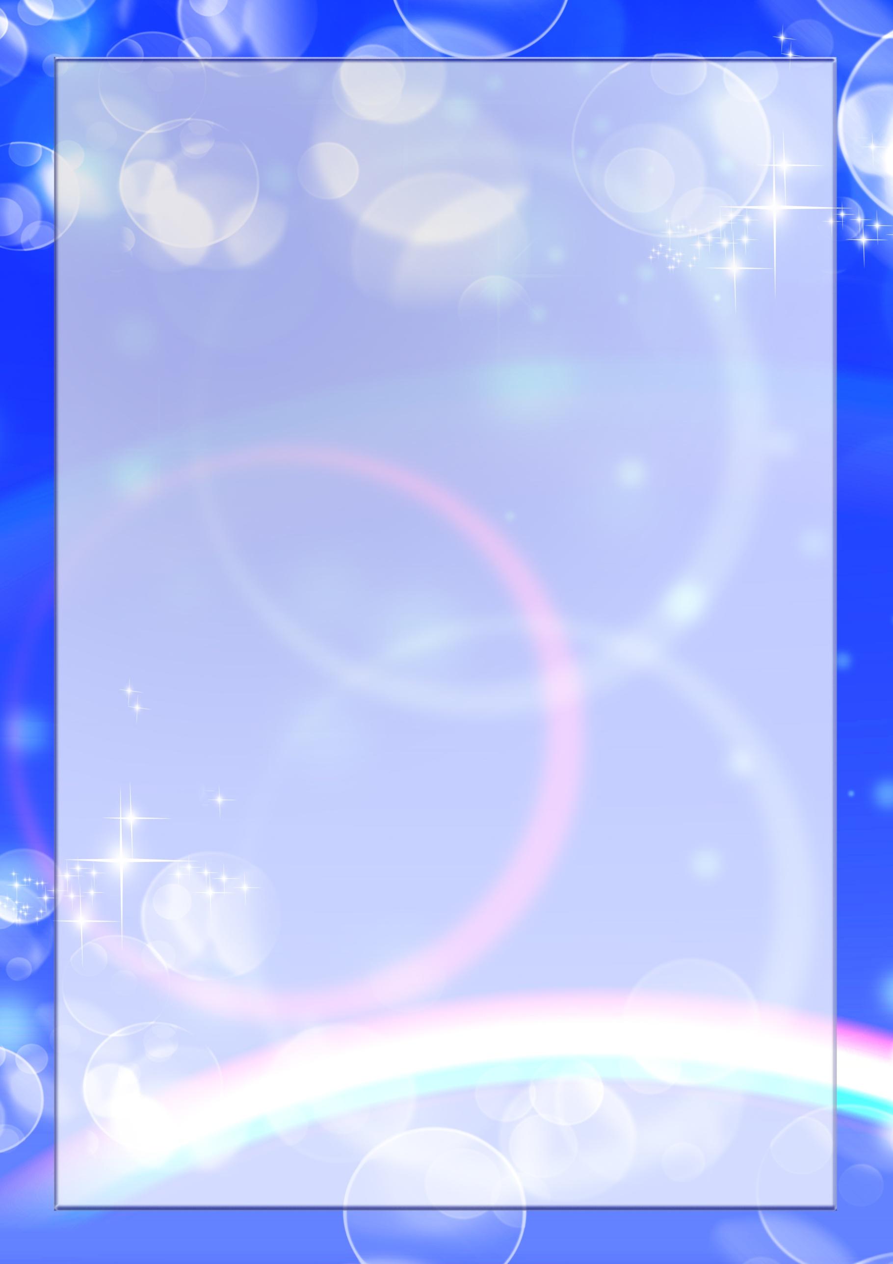 hello_html_11e75b95.jpg